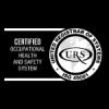 URS-URS_ISO-45001-(1)